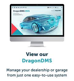 DragonDMS Link