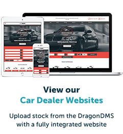 Car Dealer Websites Link