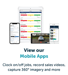 Mobile Apps Link